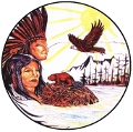Beaverhouse First Nation