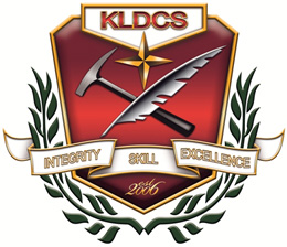 Kirkland Lake District Composite School
