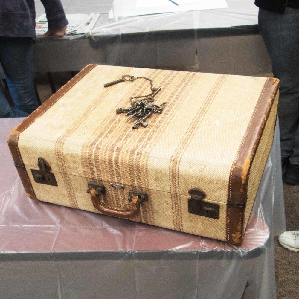 suitcase_wksp_2500.jpg