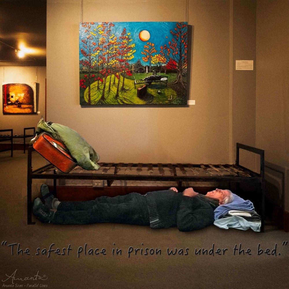 Man under Bed experiement P3030195.jpg