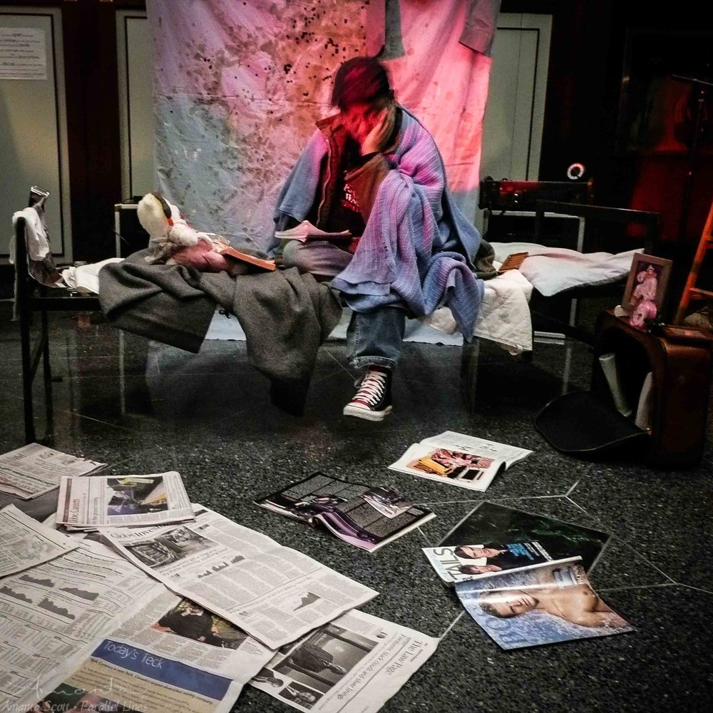 15 Minutes of Fame-NuitBlanche-homeless-.jpg