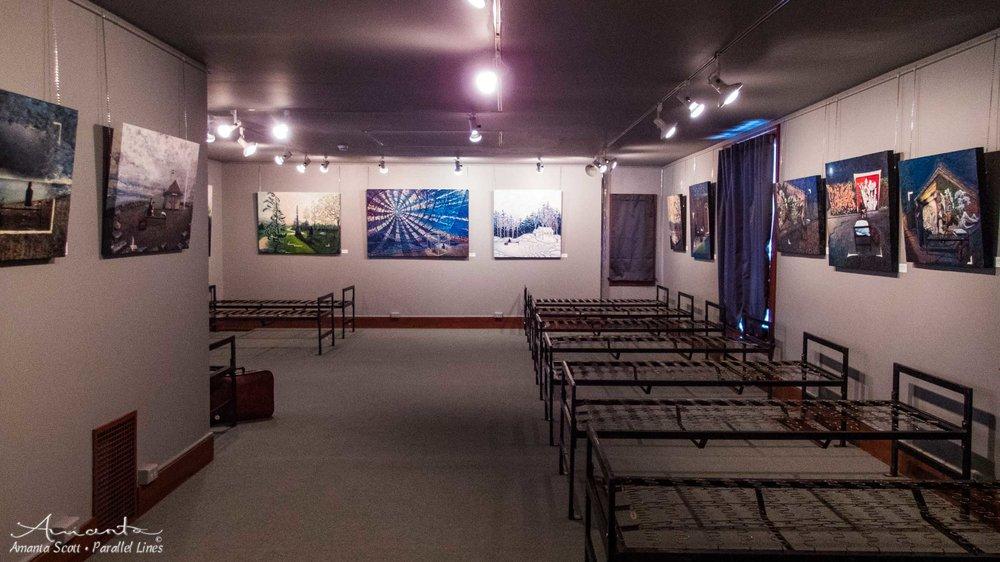 Exhibition-3060335.jpg