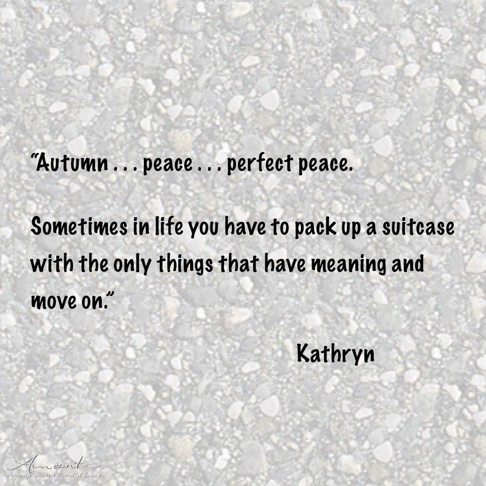 Autumn=peace.jpg