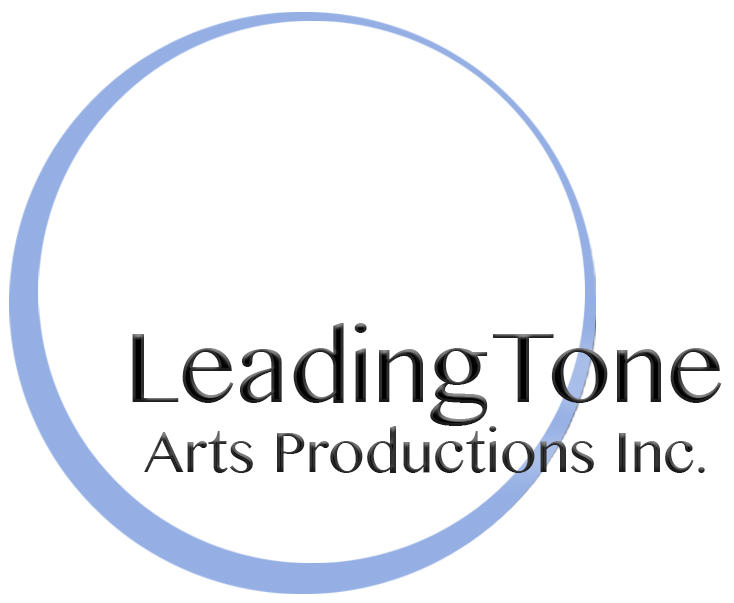 LeadingTone_logo2018.jpg