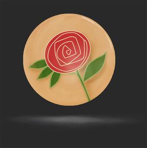 roseiconfinal.jpg