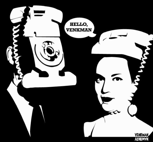 phoneheadsvenkman.jpg