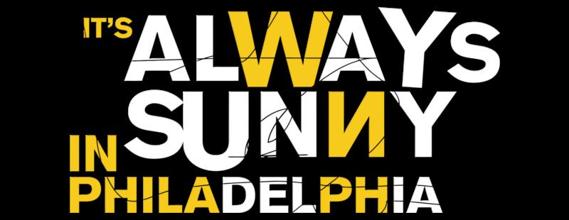 itsalwayssunnyinphiladelphia.logo.png