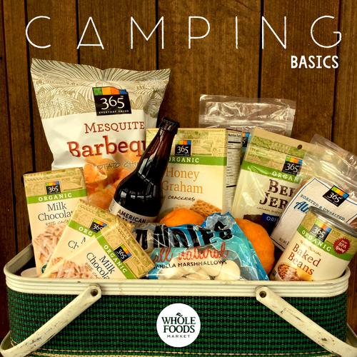 camping_FB.png