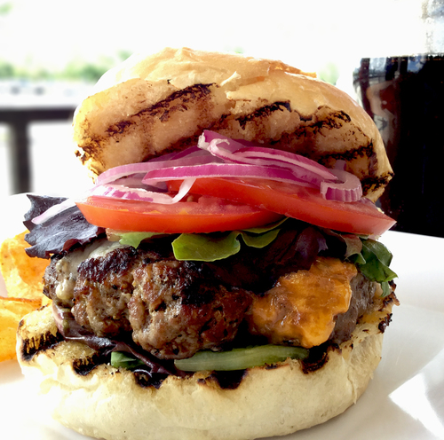 burger_FB.jpg