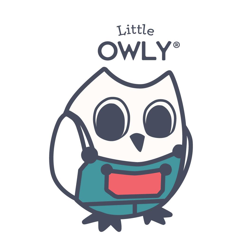 owlylogo.jpg