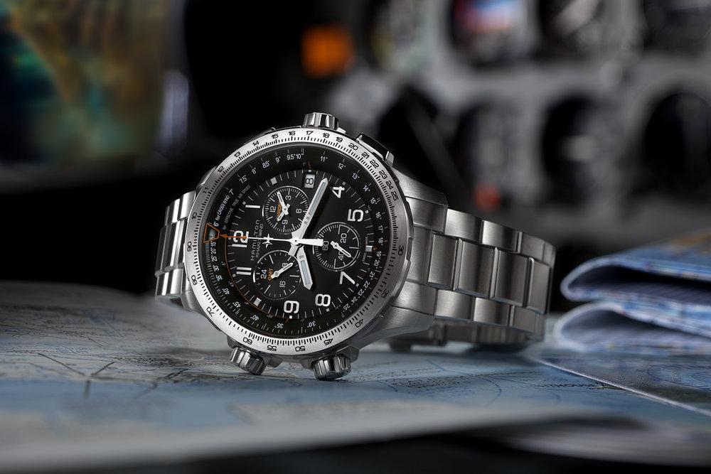 Khaki GMT Quartz.jpg