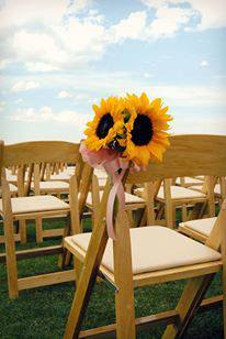 Sunflowers on Chair - Copy.jpg