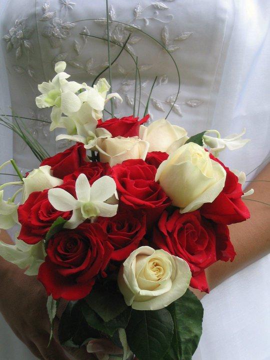 Wedding Roses.jpg