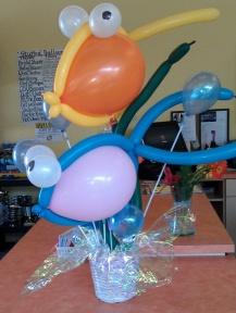 balloons-33.jpg