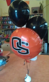 balloons-32.jpg