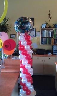 balloons-27.jpg