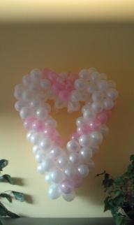 balloons-16.jpg