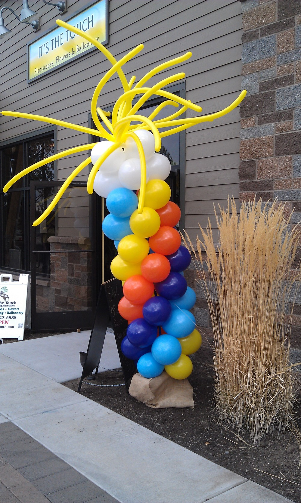 balloons-29.jpg