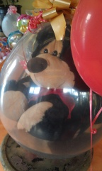 balloons-04.jpg