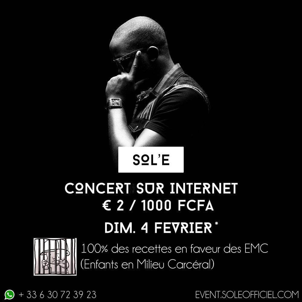 Flyer Concert Online 4 FEV.jpg