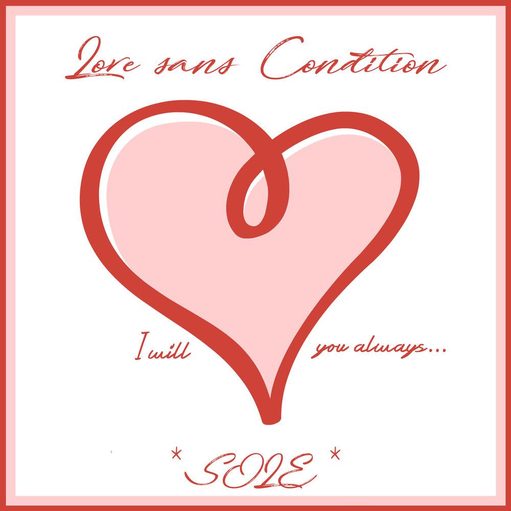 LOVE_sans_CONDITION9n1.jpg
