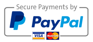Icone-paypal.png