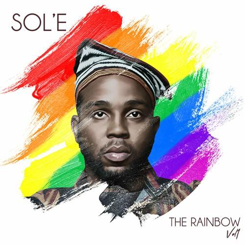 Cet album de Hip Hop marque par la qualité de sa musique. C'est du rap mais on entend du blues, de la soul, du slam et bien sur du jazz. L'artiste porte bien son surnom de Jazzy Rapper -
