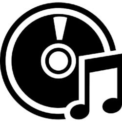 music-cd.jpg