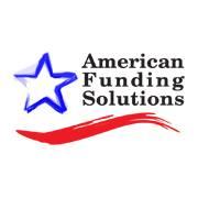 American-Funding-Solutions.jpg