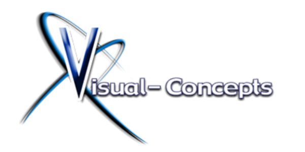 Visual-Concepts