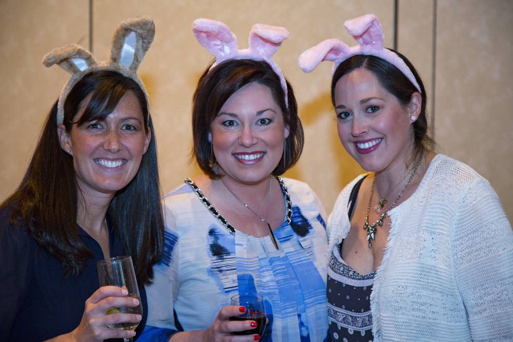 3 rabbits.JPG