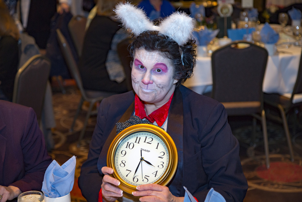 rabbit clock 17.JPG