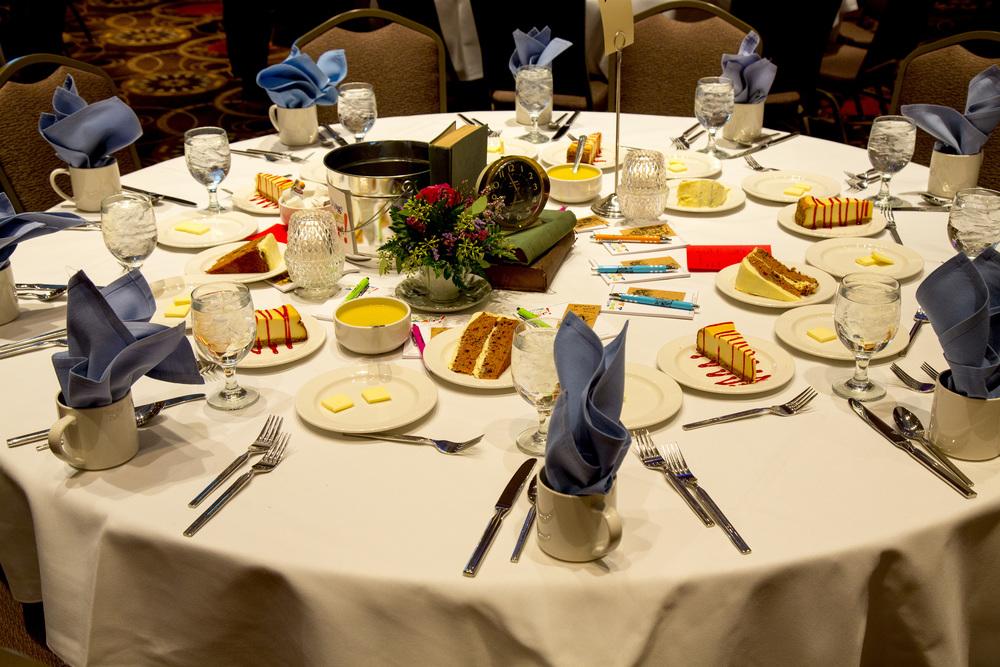 table nice2.JPG
