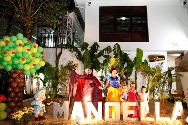 Manoella-Fotos-Catia-Herrera-e-Marcelo-Vita-13-640x427.jpg