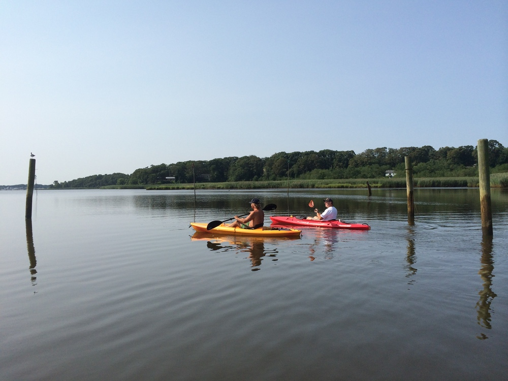 kayaks2.JPG