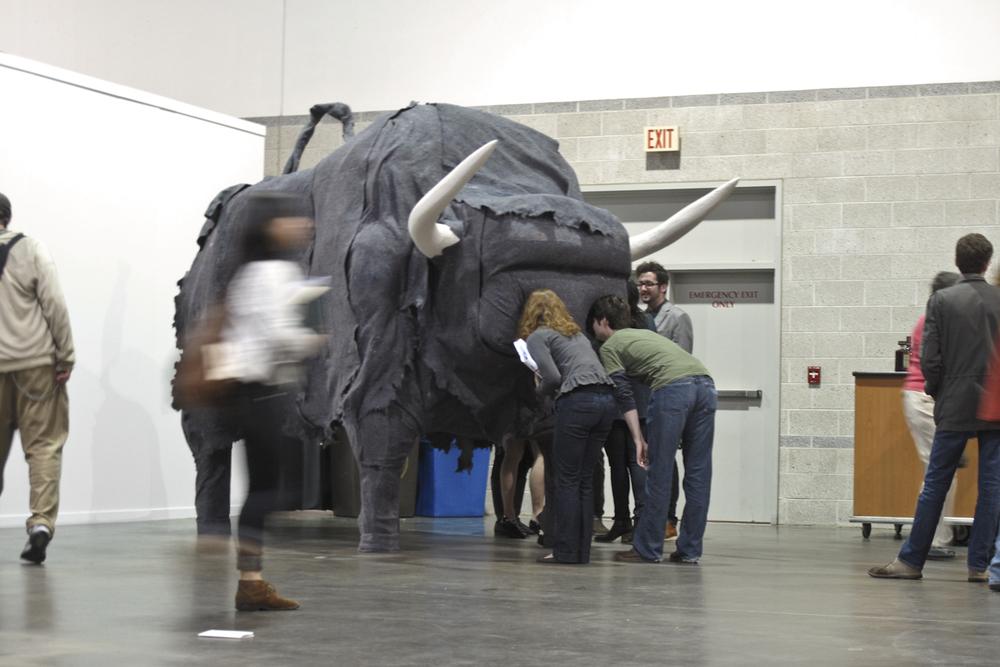 bull16.jpg
