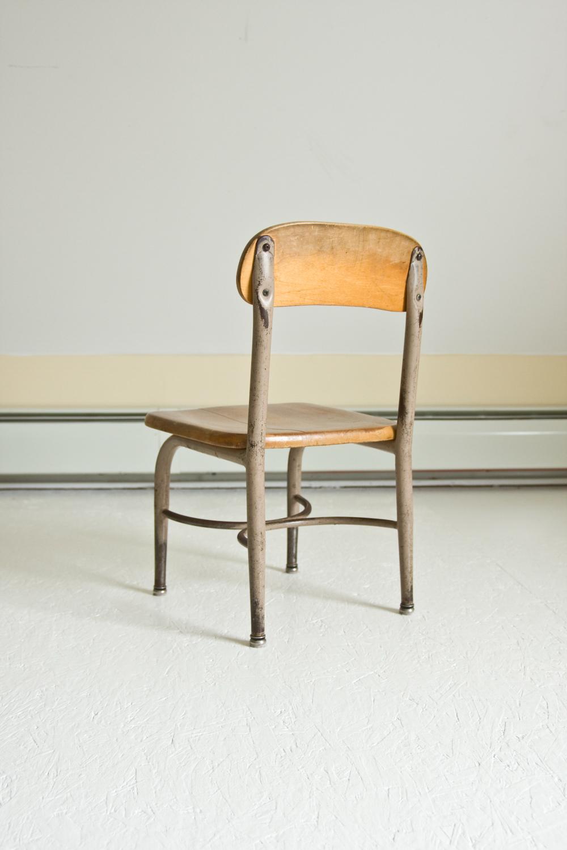 chair_8.jpg
