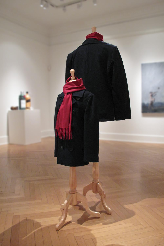 smallcoat.jpg