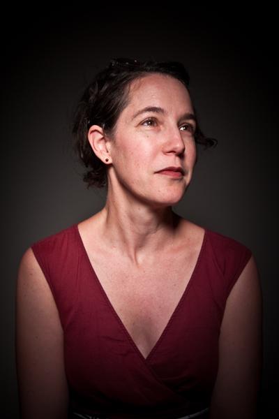 Sue, 2010  Providence, RI