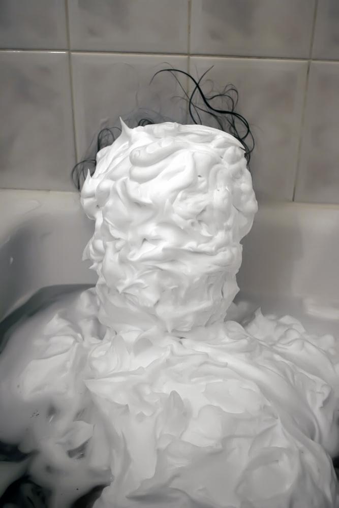 White (2007)