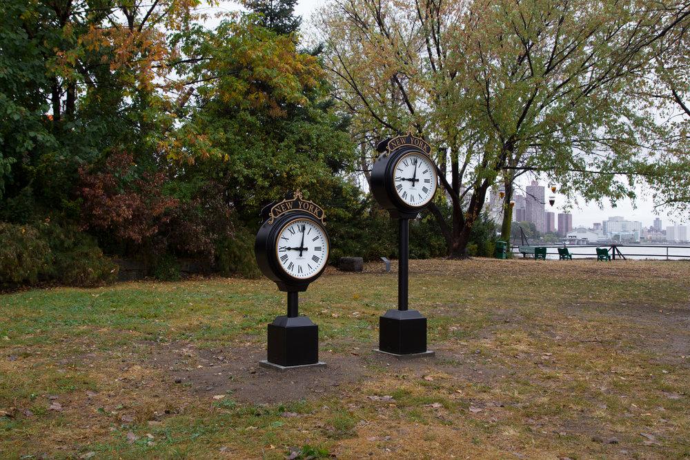 ClocksSide.jpg