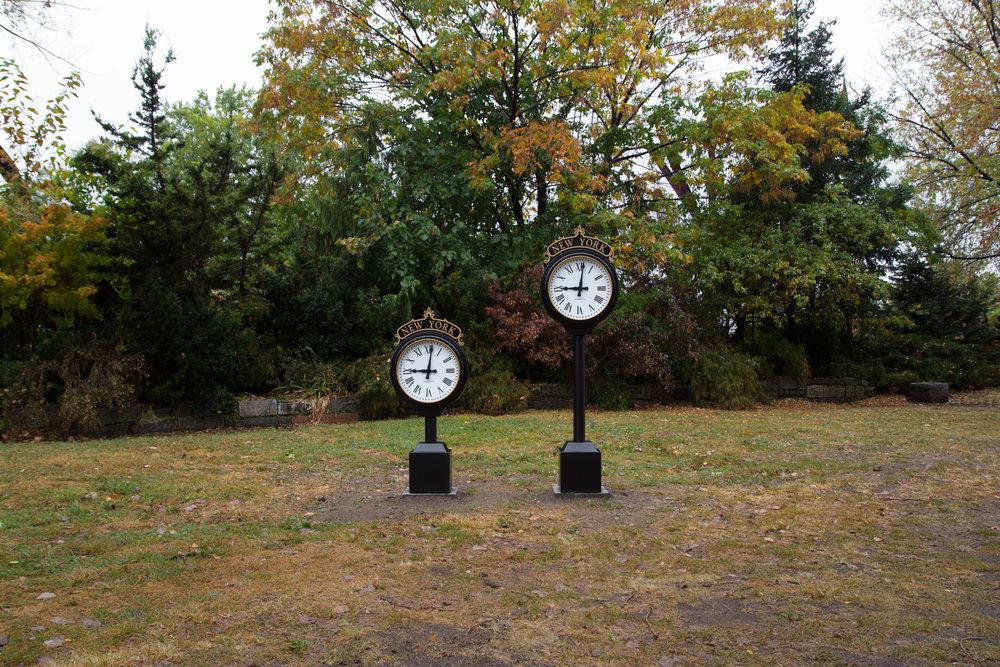 ClocksFront.jpg