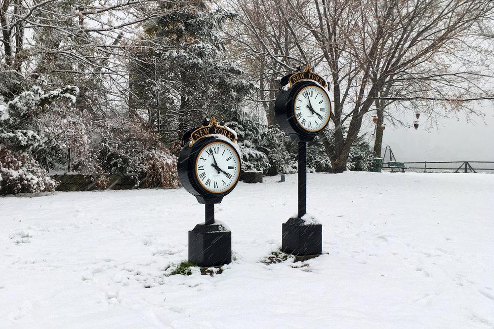 ClocksSideSnow.jpg