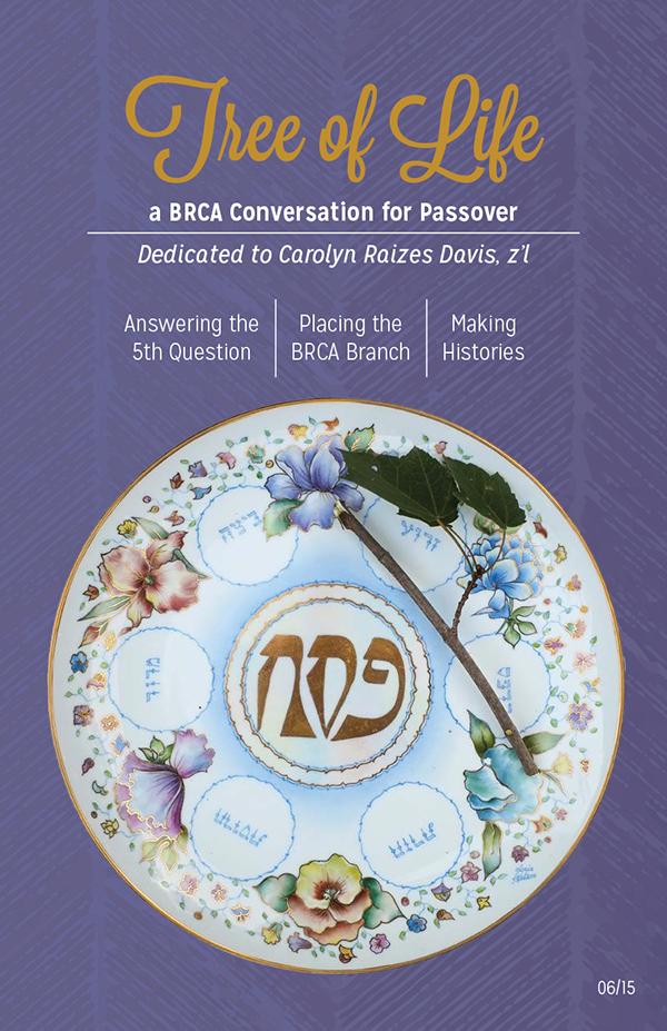 Passover Conversation lg