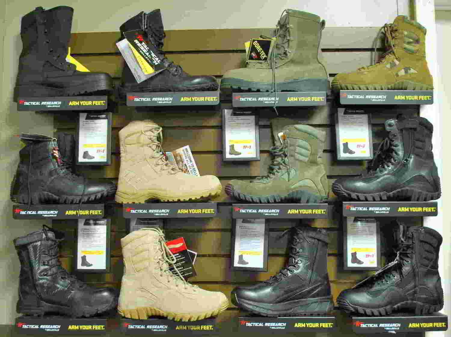 3e90fc4e1441 Belleville Tactical Research Boots w.jpg