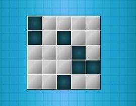 pattern-memory.jpg