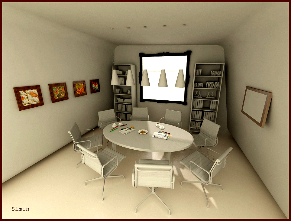 Small-Office-Meeting-room3.jpg