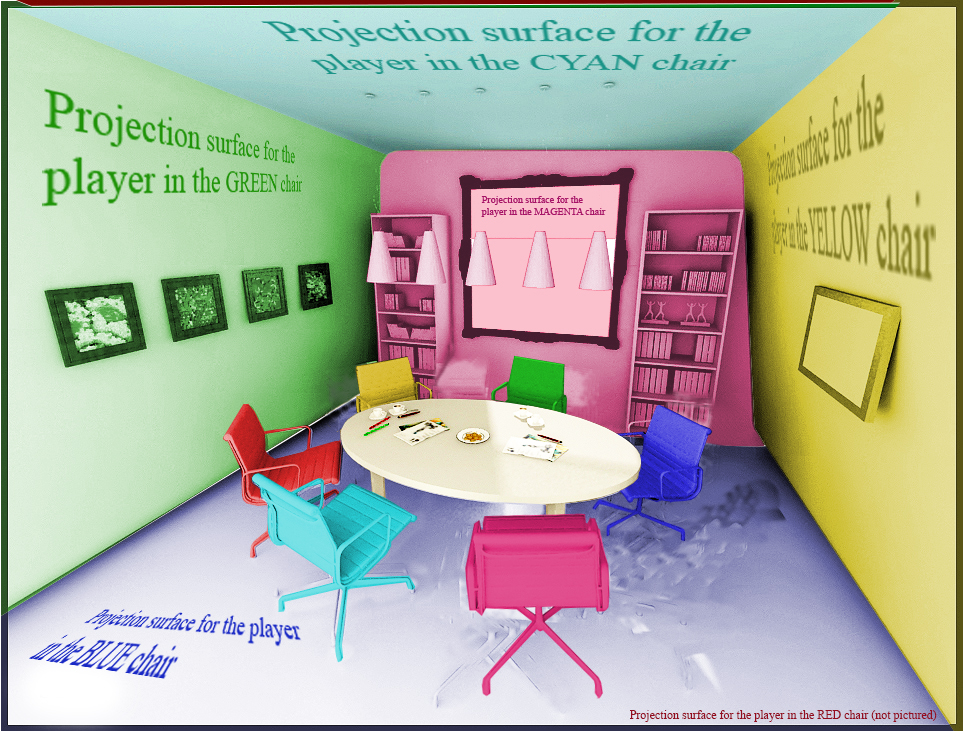 Small-Office-Meeting-room4.jpg