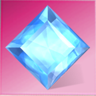 JabbRGems - shop for collabRative equipment using gems you won on the App & Game