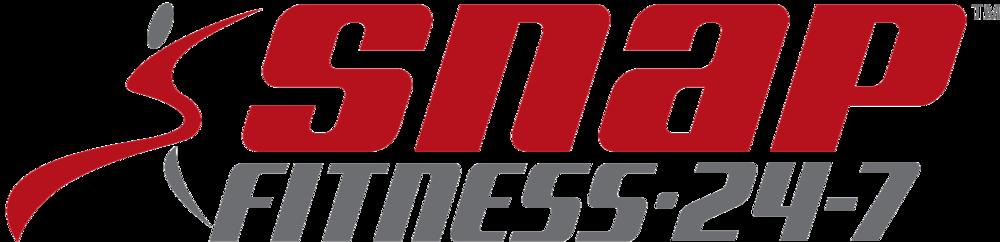 SnapFitness_Logo-2.png